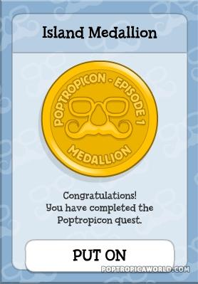 poptropicon-island-36