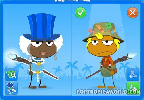 poptropicon-island-6