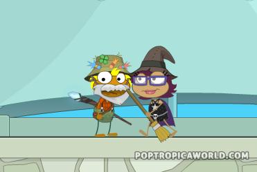 poptropicon-island-8