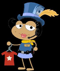 poptropicon-island-character