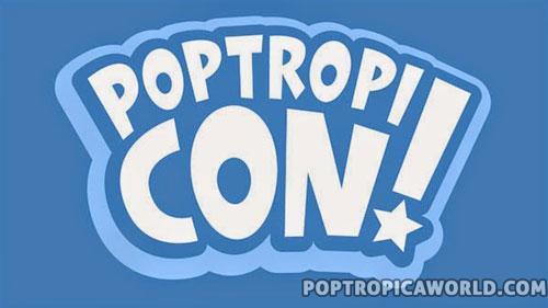 poptropicon-island-logo