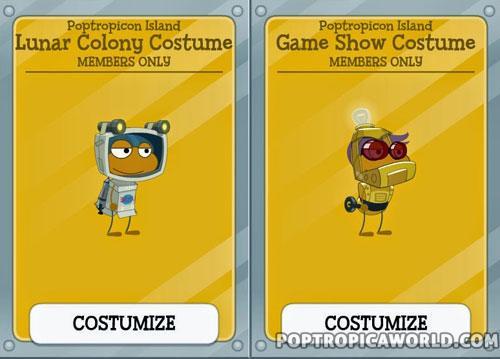poptropicon-island-lunar-game-show-costumes