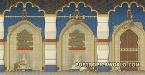 poptropica-arabian-nights-3