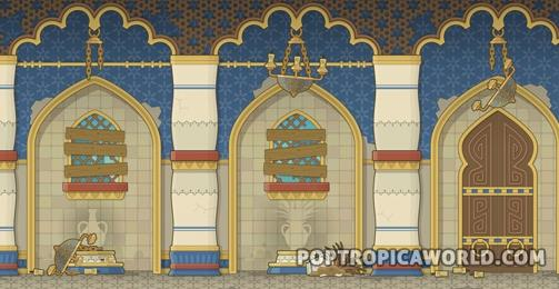 poptropica-arabian-nights-3