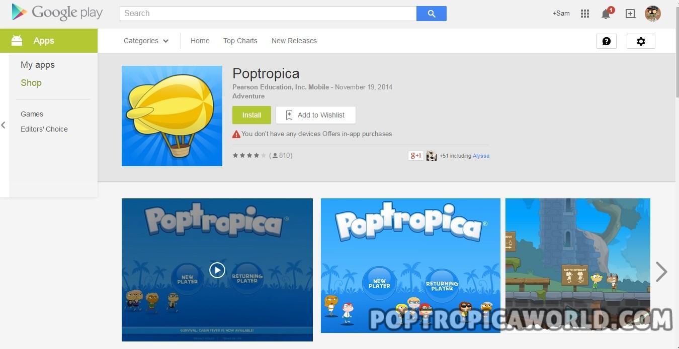 popapp
