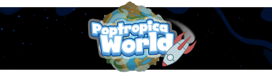 Poptropica Accounts - 2018 Member Usernames & Passwords